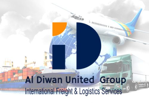 logistics_link1 1